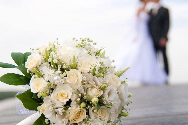 Casamento: um contrato que regula o depois do fim