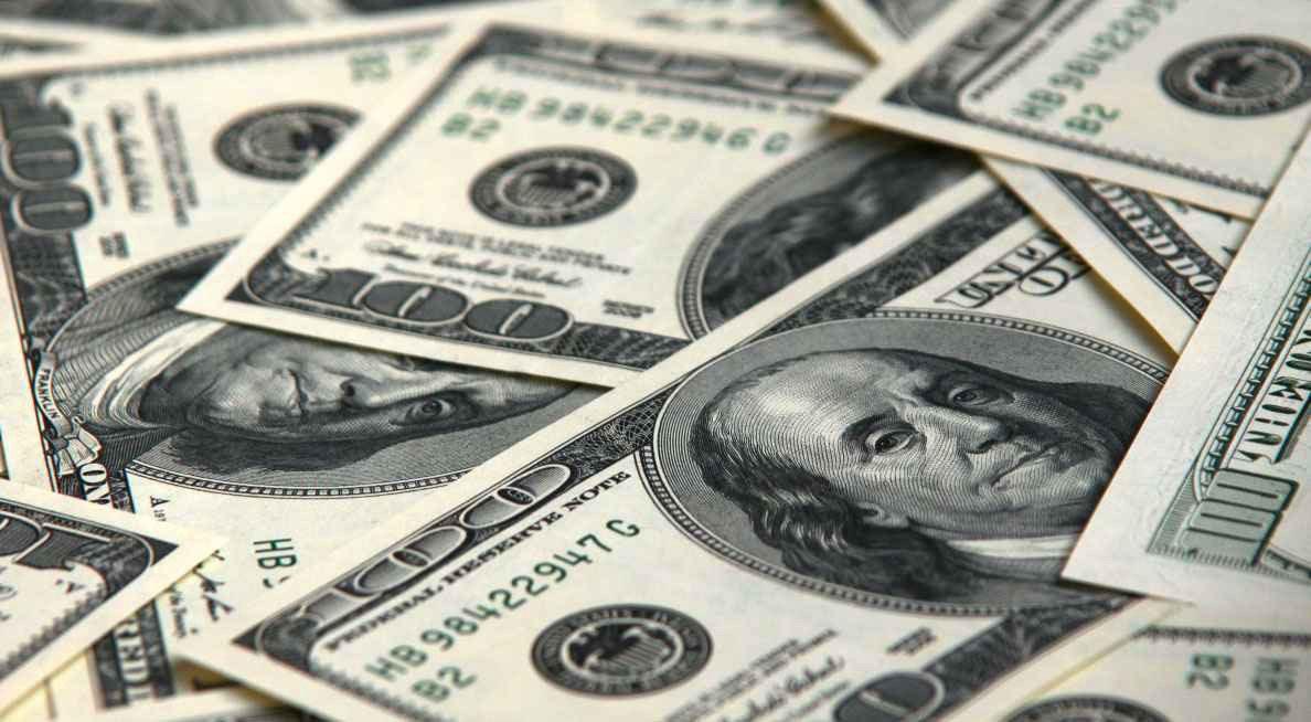 Ganhe dinheiro produzindo conteúdo para internet